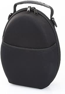 戴维·克拉克航空耳机模塑护套头戴式耳机旅行箱护套袖保护装置