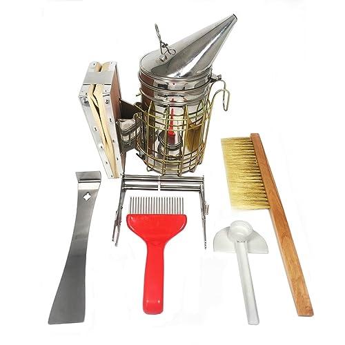 Bee Tools And Equipment Amazoncom