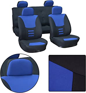 OCPTY Car Seat Cover, Stretchy Universal Seat Cushion...
