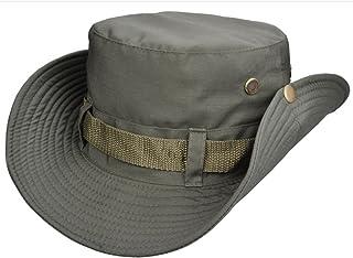 comprar comparacion Beileer - Sombrero, protección UV, actividades al aire libre