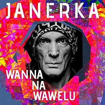 Wanna na Wawelu