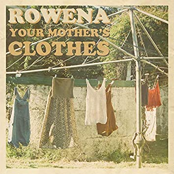 Your Mother's Clothes
