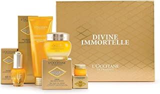 L'Occitane Luxurious Divine