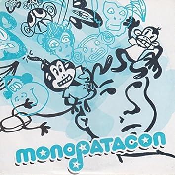 Monopatacon
