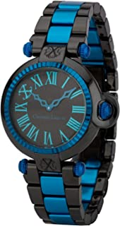 Christian Lacroix Casual Watch For Men Stainless Steel, Quartz, Analog, C Clw8004903Sm