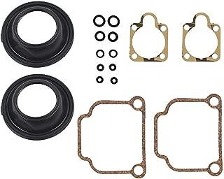 New Carburetor Rebuild Kit For BMW BING 32mm Carburetor BMW R65 R75 R80 R90 R100 Airhead motorcycle