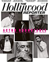 Best hollywood reporter subscription Reviews