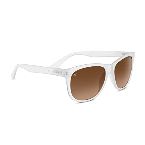 Serengeti Gafas: Amazon.es