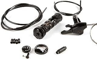 rockshox remote upgrade kit oneloc