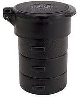 3Skull Paintball Tac Cap Cyclone Feed Hopper for Tippmann A-5/X7 98