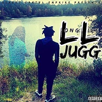 Long Live Jugg