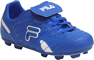 fila cleats