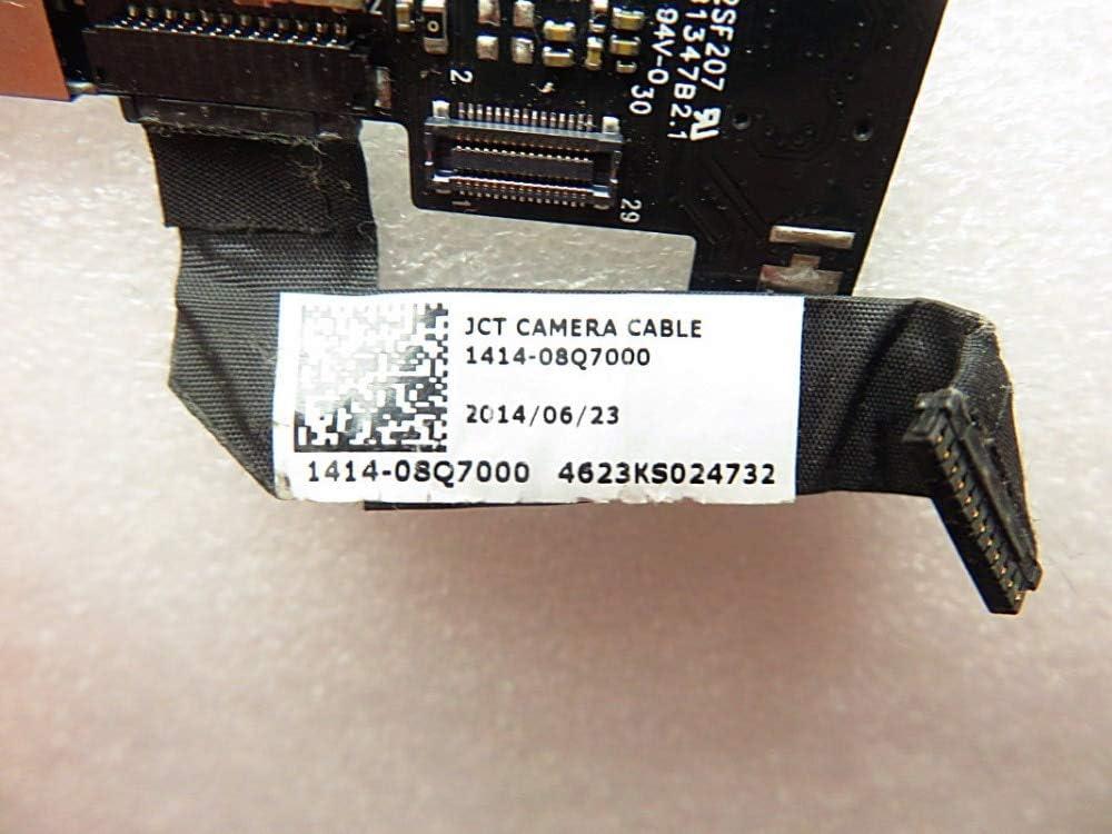 Cable Length: 10cm, Color: R41SF Sukvas M.2 Sukvas M Key 2230 2242 2280 to PCIe 1x Riser Card PCI-E Gen3.0 1x 10cm 20cm 30cm 1ft 2ft for 1050ti 1060ti 1080ti RX580