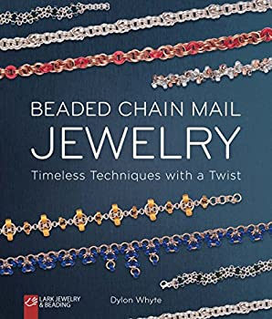 Best chain mail jewellery Reviews