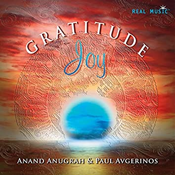Gratitude Joy