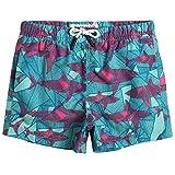 MaaMgic Swim Trunks Boys Toddler Bathing Suits for Kids Swimwear Baby Boy Swimsuit Boys Swim Shorts