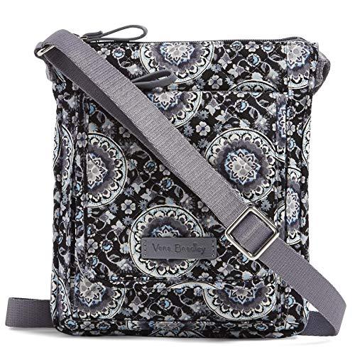 Most Popular Womens Cross Body Bags
