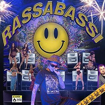 RASSA BASSI VOL.2