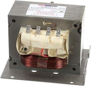 60 Hz 110V Moffat M013999 E87 E89 Motor