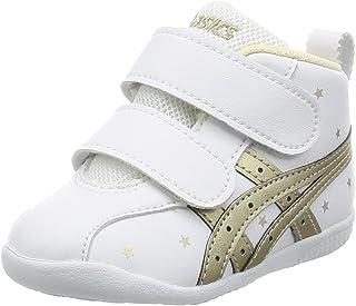[Asics 亚瑟士] 学步鞋 第一次~第二季 婴儿