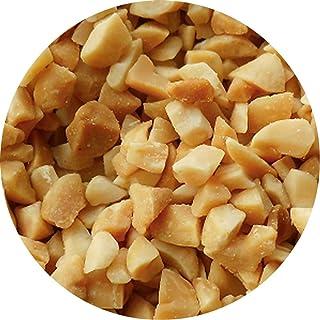 Glorious Inheriting heerlijke geroosterde pindakern van kruiden smaak met nettozak van 500 gram