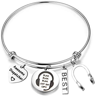 911 bracelet