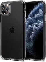 Spigen Liquid Crystal Designed for Apple iPhone 11 Pro Max Case (2019) - Space Crystal