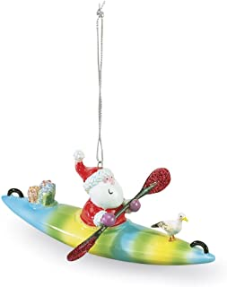 Best christmas ornaments in san diego Reviews