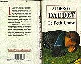 Le petit chose - *** - 01/01/1994