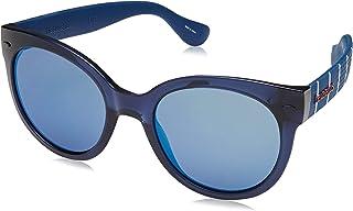 705f2dd95 Moda - Óculos Shop - Óculos e Acessórios / Acessórios na Amazon.com.br