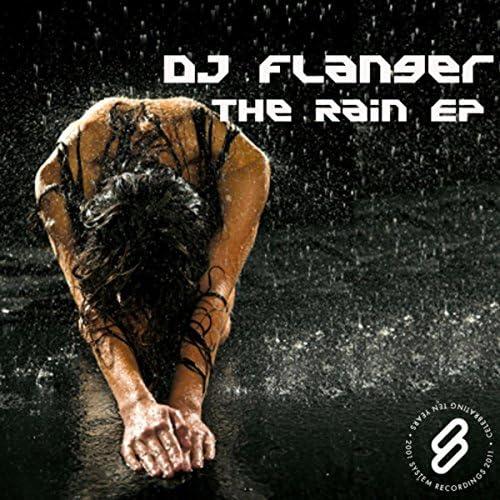 DJ Flanger