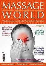 massage and bodywork magazine