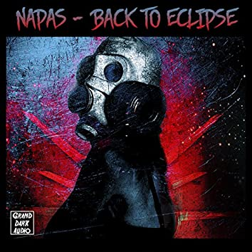 Back to Eclipse