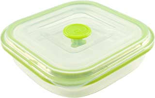 Good 2 Go Too Square 500 ml Food Container
