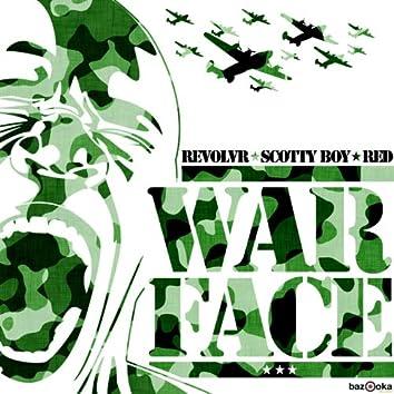 Warface (Club Mix)