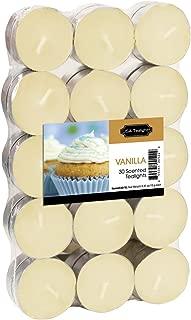 cakes direct cream teas