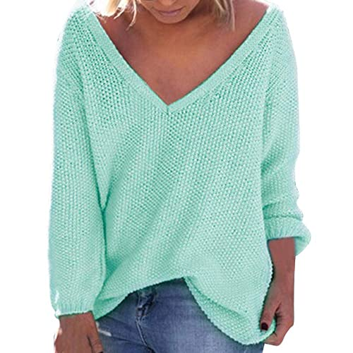 new style b241d d3110 Damen Sommerpullover: Amazon.de