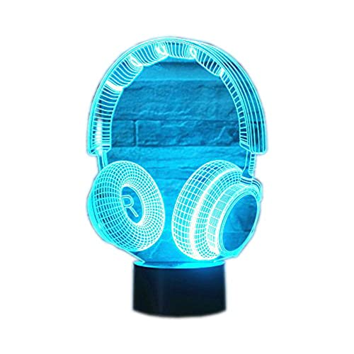 Lights & Lighting 3 Colors Round Cordless Kids Touch Lamp 3 Led Battery Powered Stick Tap Touch Light Lamp Home Night Light Bulb Drop Shipping To Win A High Admiration