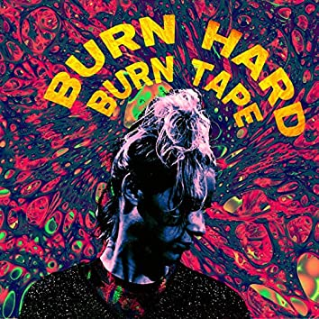 Burn Tape