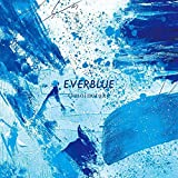 EVERBLUE / Omoinotake