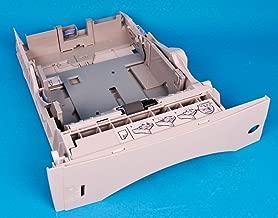 HP Laserjet 4200 4250 4300 4350 Paper Tray 2 RM1-1088 0028