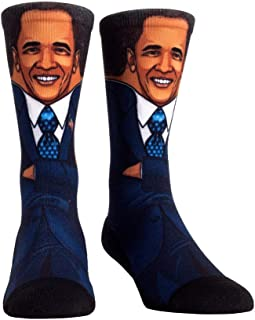 obama socks