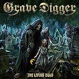 Glory Or Grave (Bonus Track)