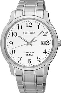 Classic SGEH67P1 Mens Wristwatch Classic & Simple