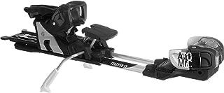 Atomic Tracker 13 MNC Ski Bindings Mens Sz 100mm (S)