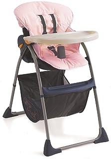 Italbaby 050.6100, Forro para silla de bebé de PVC de