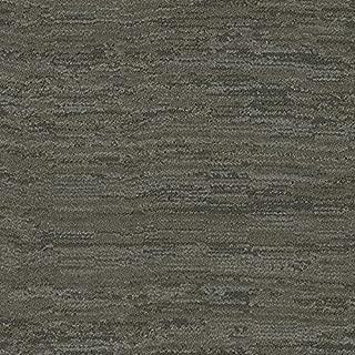 Shaw Slab Tile Cornerstone 24