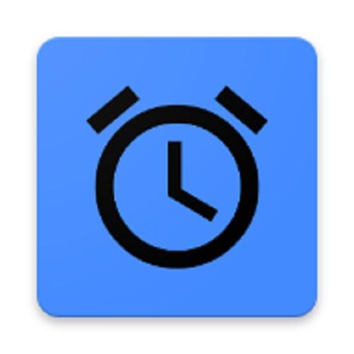 Soothing Alarm Clock