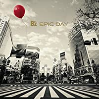 EPIC DAY (通常盤)
