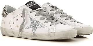 White Pony Superstar Women Sneaker G34WS590.O42-40 Color: White